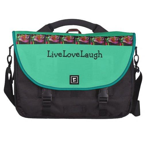 LapTop Shoulder bag Bag For Laptop