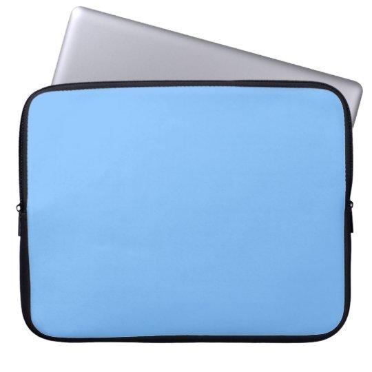 "laptop sleeve_15""-17"", #151 laptop sleeve"