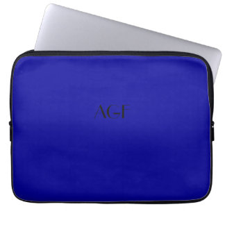 "laptop sleeves 176monogram for 13"" laptop"