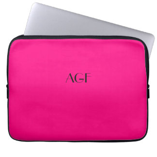 "laptop sleeves 230  monogram for 13"" laptop"