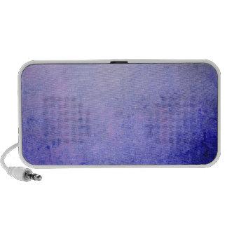 Laptop Speaker Abstract Urban Grunge Cool Vintage
