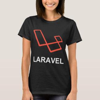 Laravel Php Framework Tees