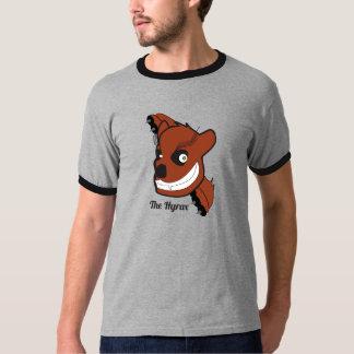 Large Critter Shirt
