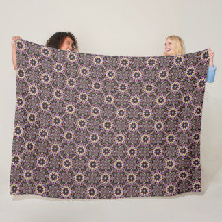 Large Fleece Blanket