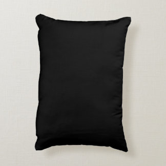 Large Gothic Pillow
