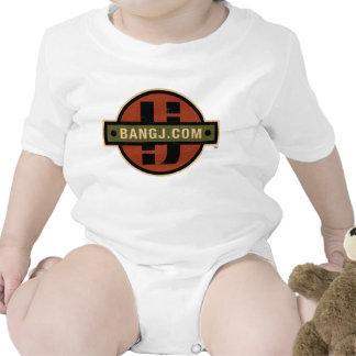 Large Logo Tshirts