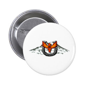 large RTR Logo Buttons