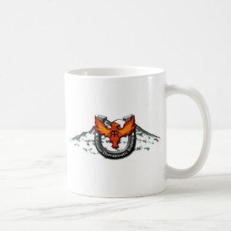 large RTR Logo Coffee Mug