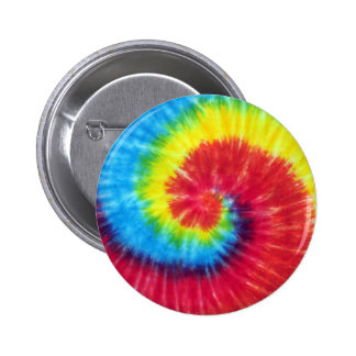 Large Swirl Buttons