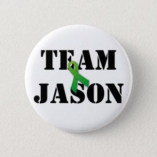 Large Team Jason Buttons
