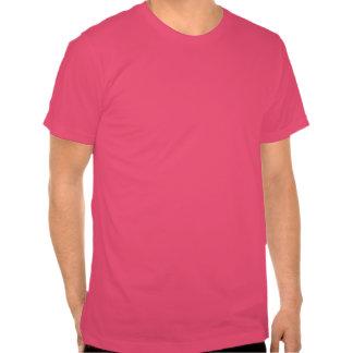 largesse tshirts