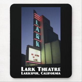 Lark Theatre Mousepad