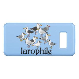 Larophile Case-Mate Samsung Galaxy S8 Case