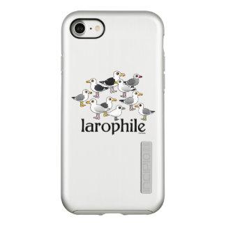 Larophile Incipio DualPro Shine iPhone 8/7 Case