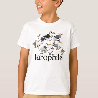Larophile T-Shirt