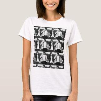 Larry Tiled Shirt