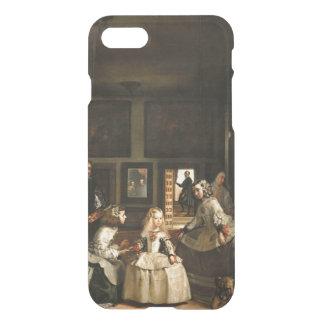 Las Meninas iPhone 8/7 Case