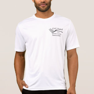 Las Vegas 2007 Men's T-Shirt