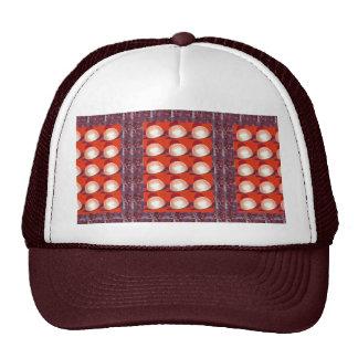 Las Vegas CASINO Interior Lights NVN235 NavinJOSHI Mesh Hat