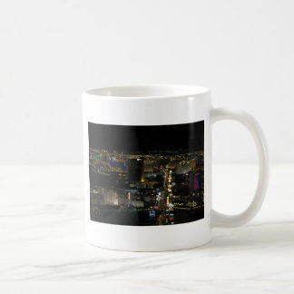 Las_Vegas Coffee Mug