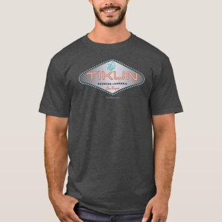 Las Vegas Launch Tshirt
