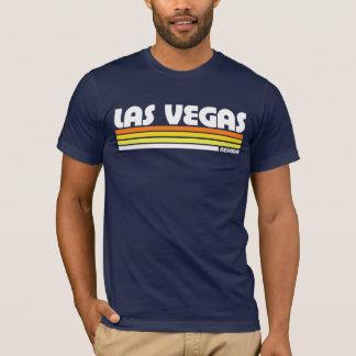 Las Vegas. Nevada T-Shirt