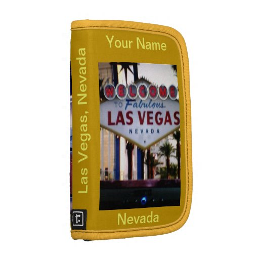 Las Vegas Nightlife Planner