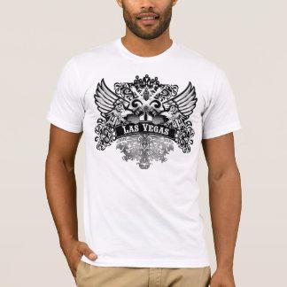Las Vegas Rockin' T-Shirt