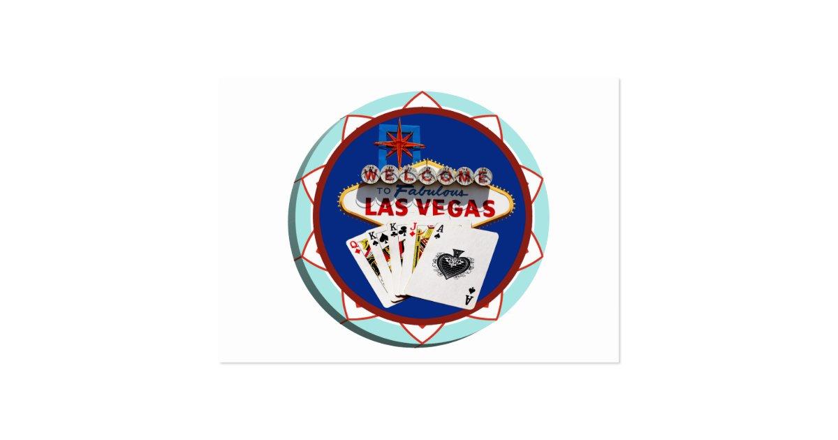 4 pics 1 word las vegas sign poker chips - Kane kalas poker player