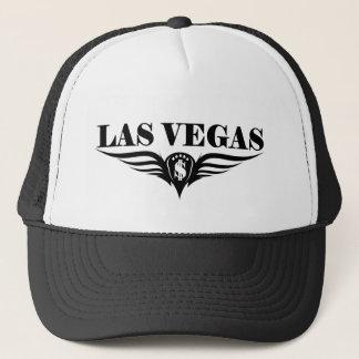LAS VEGAS Trucker Hat