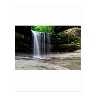 LaSalle Canyon.jpg Postcard