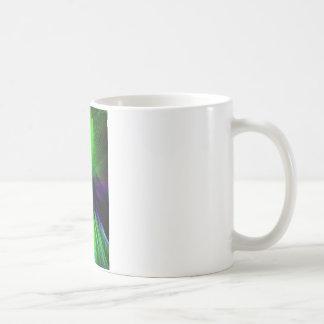 laser lights coffee mugs