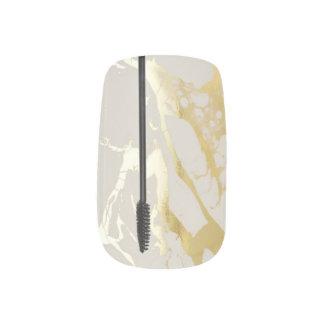 Lash Artist Nails Nail Art