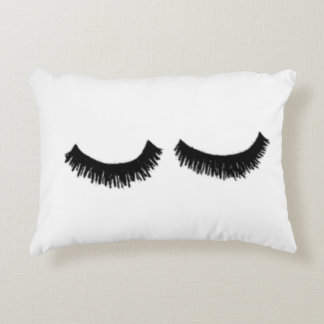 LASHLIFE PillowCase Decorative Cushion