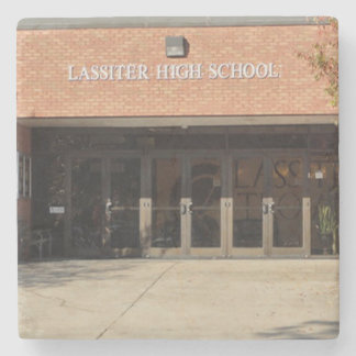 Lassiter High School, Marietta, Georgia, Coasters