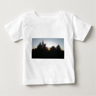 Last bit of energy baby T-Shirt
