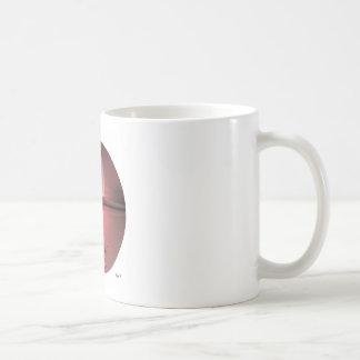 Last Call Mug