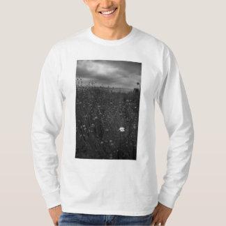 Last Daisy T-Shirt