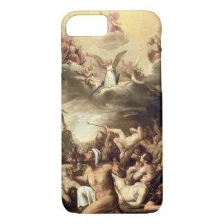 Last Judgement iPhone 7 Case
