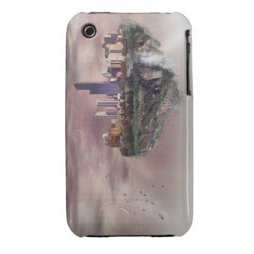last minute Case-Mate iPhone 3 cases