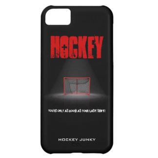 LAST SHIFT! iPhone 5C CASE