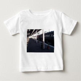 Last Stop Baby T-Shirt