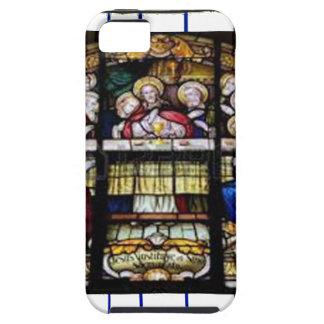LAST SUPPER  JESUS CRIST CATHOLIC 04 CUSTOMIZABLE iPhone 5 COVER