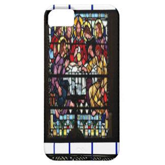 LAST SUPPER  JESUS CRIST CATHOLIC 04 CUSTOMIZABLE iPhone 5 CASE