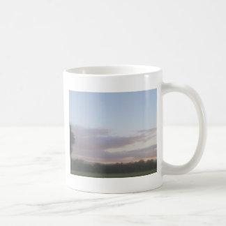 Late Afternoon 2 Coffee Mug