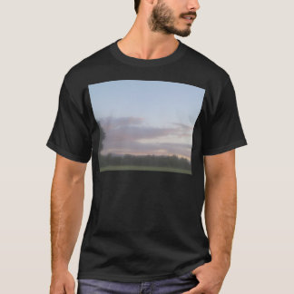 Late Afternoon 2 T-Shirt