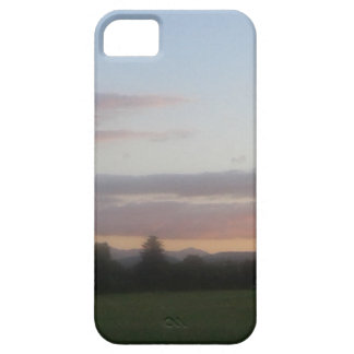 Late Afternoon Case For The iPhone 5