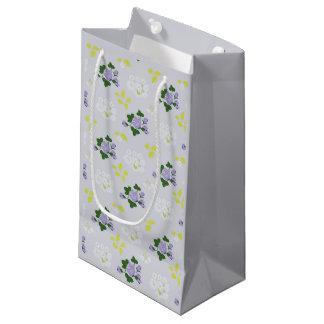 Late On A Spring Evening Gift Bag