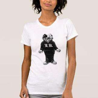 Latin King Joker T-Shirt