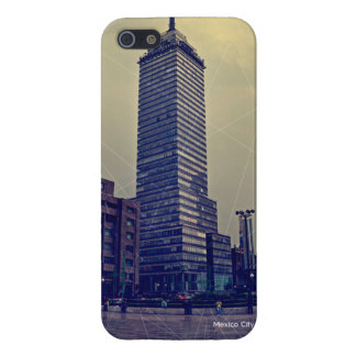 Latin tower phone marries iPhone 5/5S cover